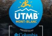 ULTRA-TRAIL DU MONT-BLANC® : nouveau nom et logo !