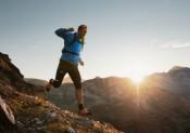 4 modèles trail pour coureurs lourds