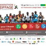 Affiche_Marathon2016