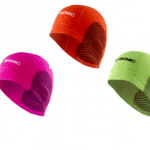 Bonnet Soma Cap Light