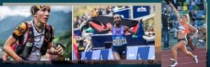 runnings d'or 2015 femmes