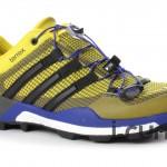 adidas-terrex-boost-m-chaussures-homme-94394-1-sz