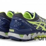 asics-gel-fuji-sensor-3-m-chaussures-homme-92660-1-sz