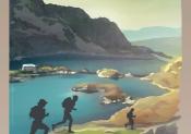4ème édition de l'Échappée Belle : 26, 27 et 28 août 2016