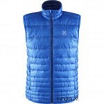 haglofs-gilet-essens-iii-down-m-vetements-homme-97751-1-z