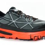 hoka-one-one-mafate-4-m-chaussures-homme-93279-1-sz