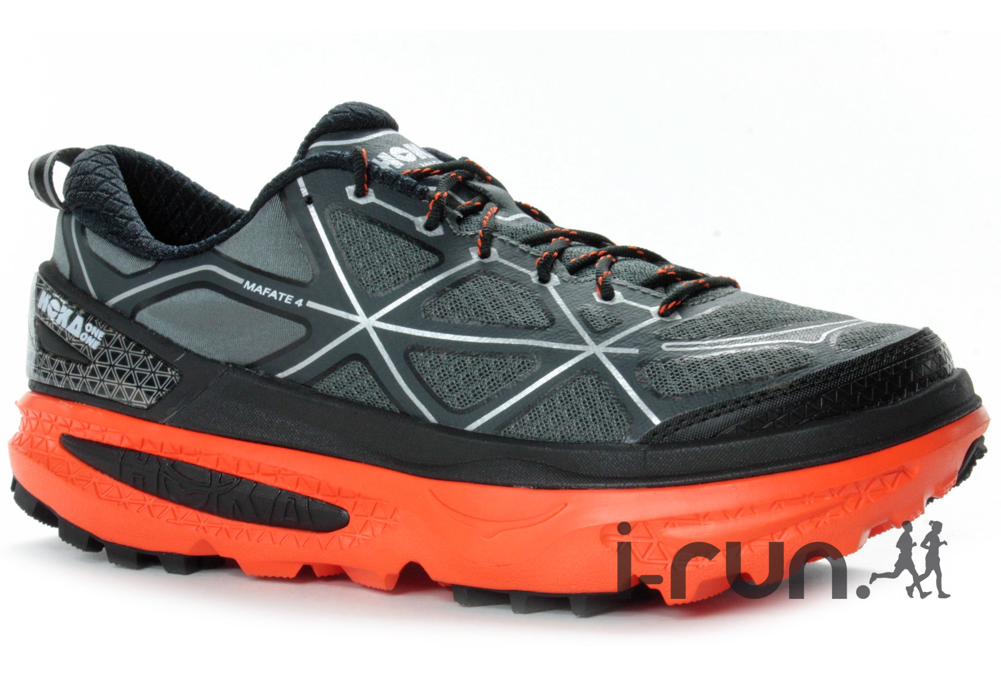 chaussures asics homme lourd