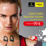 jeu jabra i-run.fr