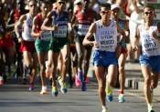 Affaires sur le dopage: au tour de l'Italie