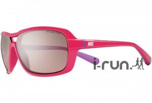 nike-lunettes-de-soleil-racer-w-accessoires-20264-1-sz
