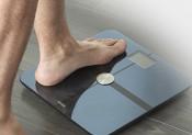 comment perdre ses kilos superflus