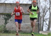 Marathon de l'Espoir de Sully/Loire : une course pour le téléthon