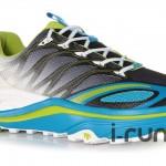 tecnica-supreme-max-2-0-m-chaussures-homme-82515-1-sz