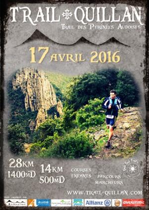 trail_quillan_2016_clair