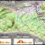 trail_quillan_2016_parcours