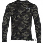 under-armour-sweat-storm-rival-fleece-printed-m-vetements-homme-97334-1-z