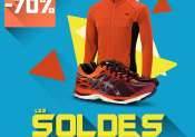 soldes i-run.fr