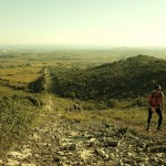 trail des sangliers balaruc