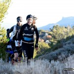 trail du mont olympe-sylvaine cussot