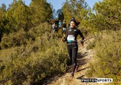 Le Trail du Mont Olympe pour lancer la saison 2016 !