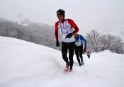 Team trail Salomon espoir 2016 progresser et vivre de nouvelles expériences