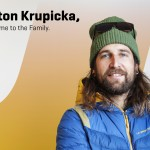 Anton-Krupicka