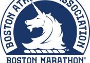La qualité et la quantité pour le 120è marathon de Boston