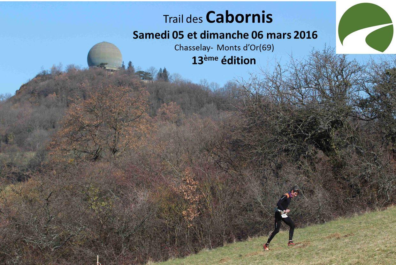 luchon aneto trail 2016