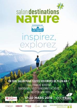 affiche_destination_nature2015