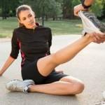 comment éviter les crampes