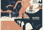 i-Run.fr renouvelle son soutien au Marathon de Bordeaux Métropole