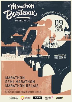 marathon-de-bordeaux