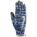 nike gants lightweight rival m accessoires 100196 1 z 150x150