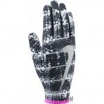 nike gants lightweight rival w accessoires 100213 1 z 150x150