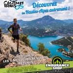 web-flyer-challenge05-2016