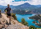 Challenge Trails 05 : fracture de la rétine garantie !