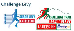Challenge Levy
