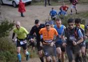 Gruissan Phoebus Trail 2014
