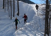 Snow Race de MONTGENEVRE : Pommeret attendu pour une 4ème victoire