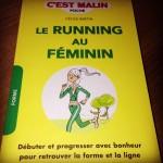 Le running au féminin
