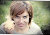 Marion ROLLAND s'associe avec ODYSSEA dans la lutte contre le cancer