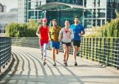 ODLO : une gamme course à pied plus légère !