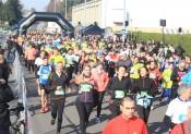 10km et semi-marathon de Bourg en Bresse