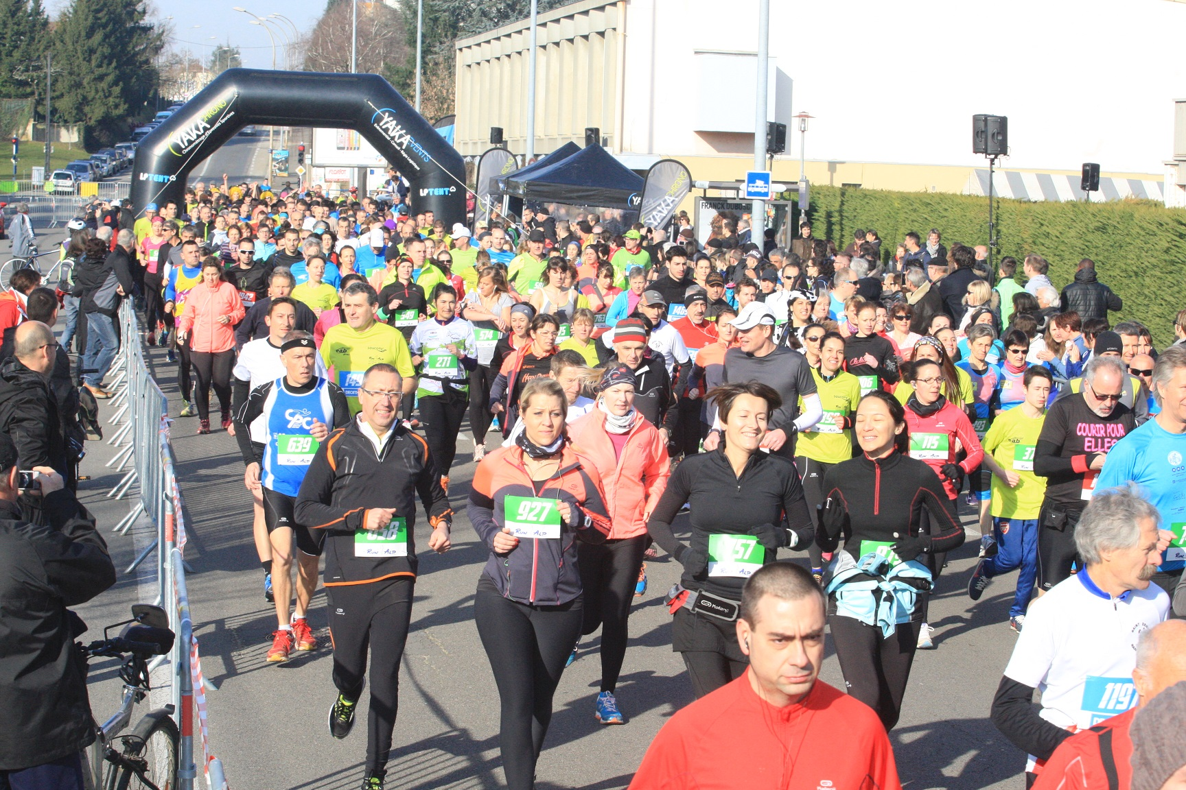 10km et semi marathon de bourg en bresse u run. Black Bedroom Furniture Sets. Home Design Ideas