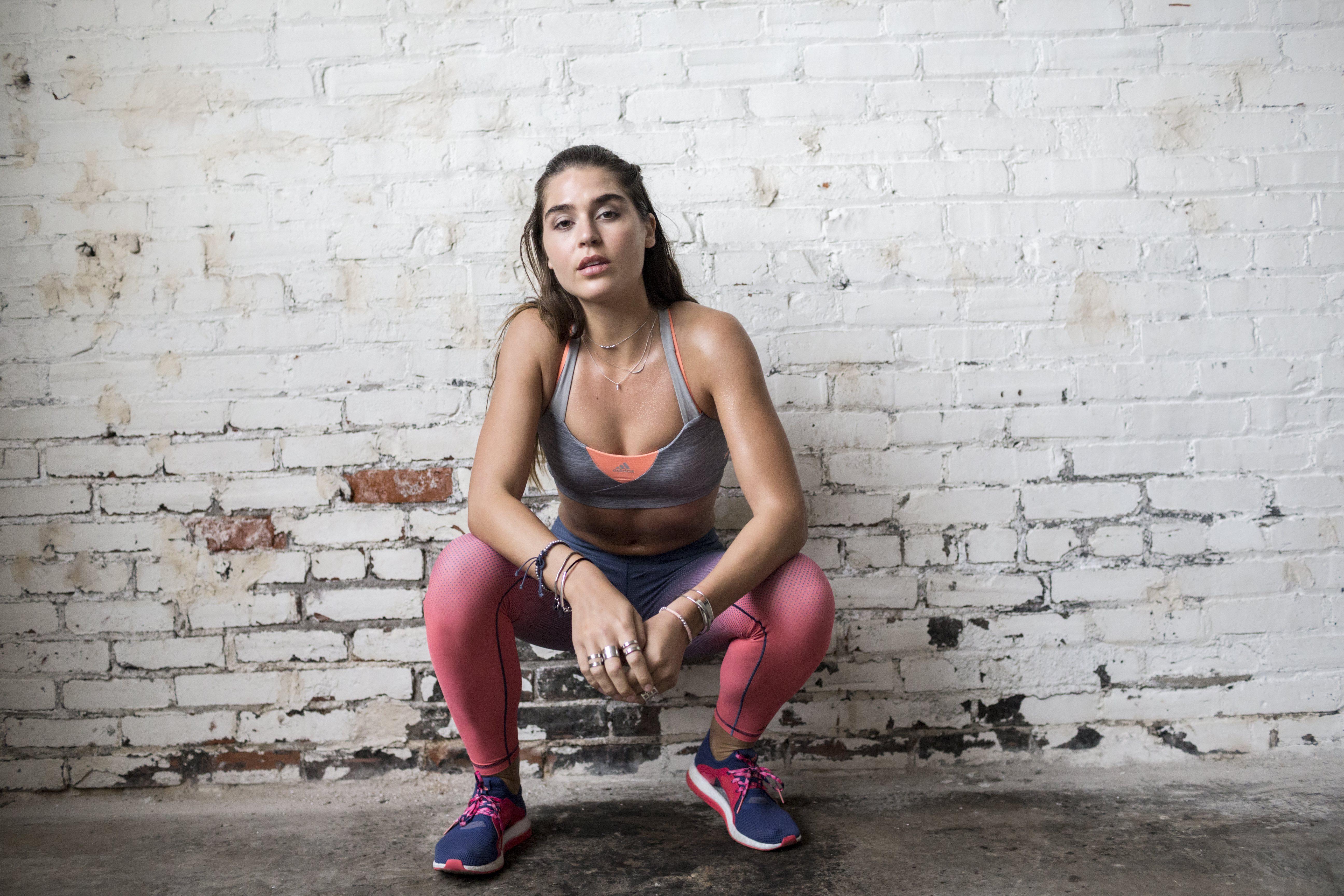 Chaussure X Les De Une Femmes Pureboost Adidas Pour Running wt5qPnx1