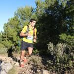 Gruissan Phoebus Trail Nicolas Miquel