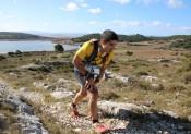 Gruissan Phoebus Trail : récit et préparation de Nicolas Miquel