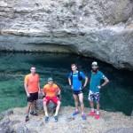 Twon To Trail Avignon