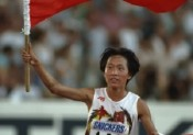 Une lettre révèle les aveux de dopage des athlètes chinoises au début des années 90