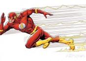 Connaissez-vous bien les 5 plus rapides coureurs de bandes dessinées ?
